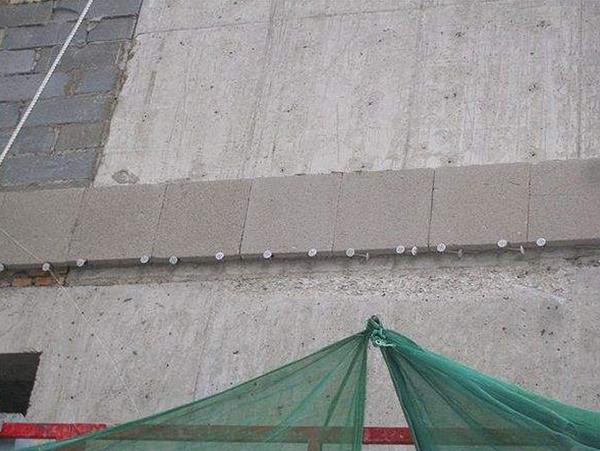 贵州内外墙防火保温板
