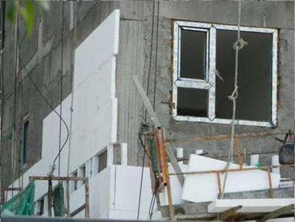 贵阳硅岩防火保温板
