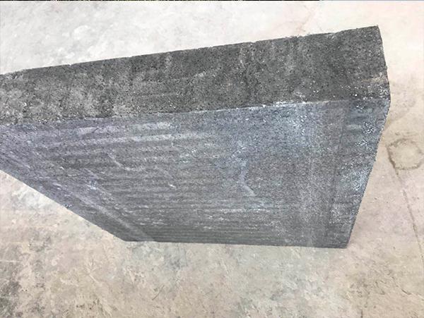 硅岩防火保温板生产厂家