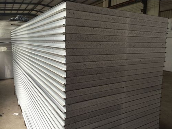 硅岩板生产商