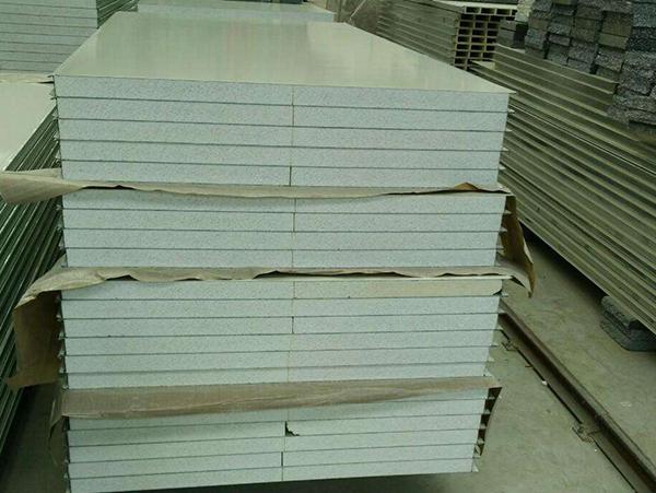 贵阳硅岩板厂家