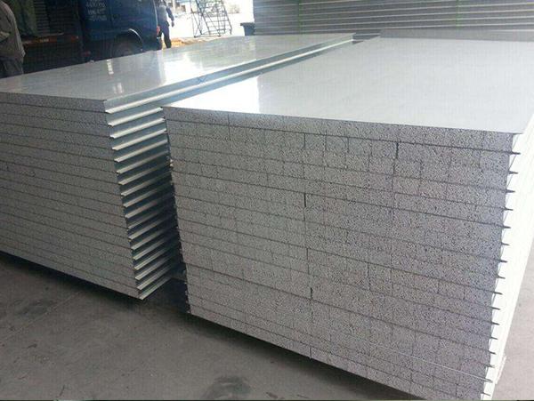 硅岩板生产厂家