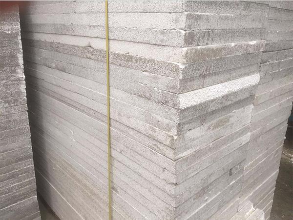 贵州硅岩板生产商