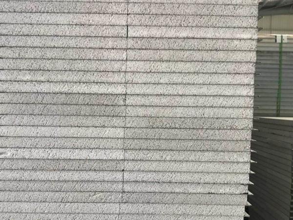 贵阳硅岩净化板