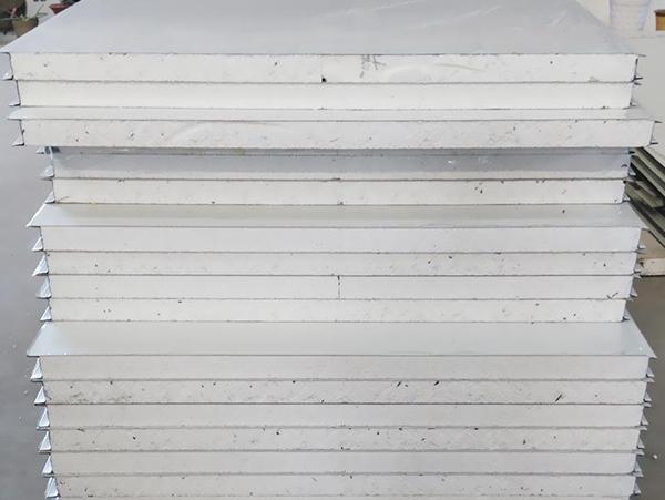 贵州硅岩板
