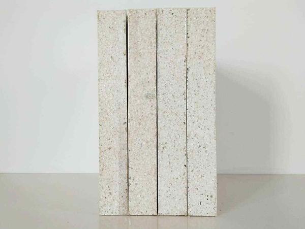 贵阳硅岩板生产厂家