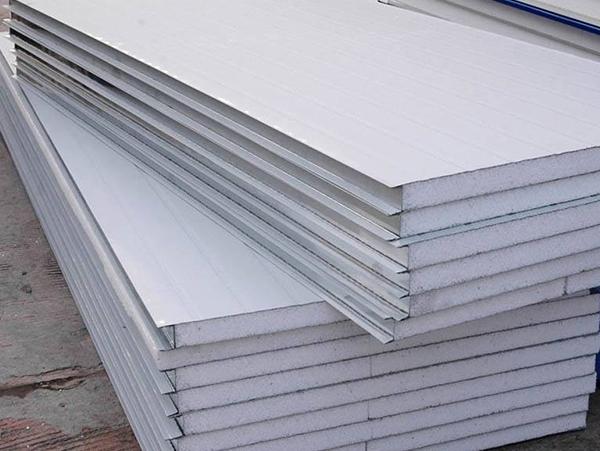 安顺硅岩板生产商