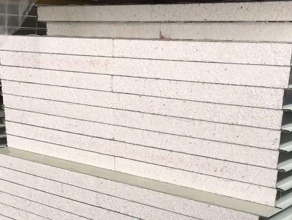 硅岩净化板价格